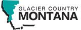Montana Winters