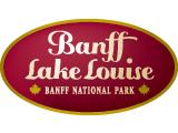 Banff & Lake Louise